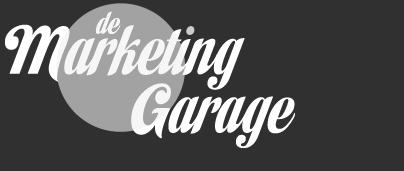 Logo_marketinggarage_Footer4_zw
